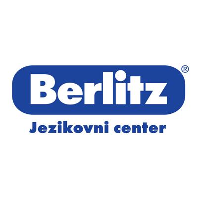 berlitz jezikovna šola